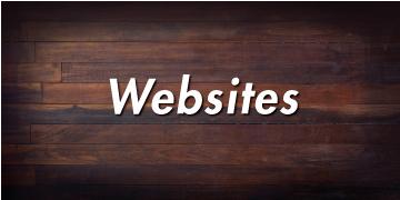 Websites.Button.jpg
