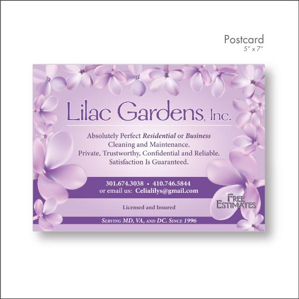 Lilac.postcard.600x600.jpg