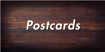 Postcard.Button.jpg