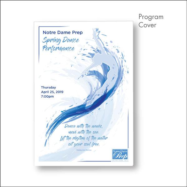 NDP.Program.600x600.jpg