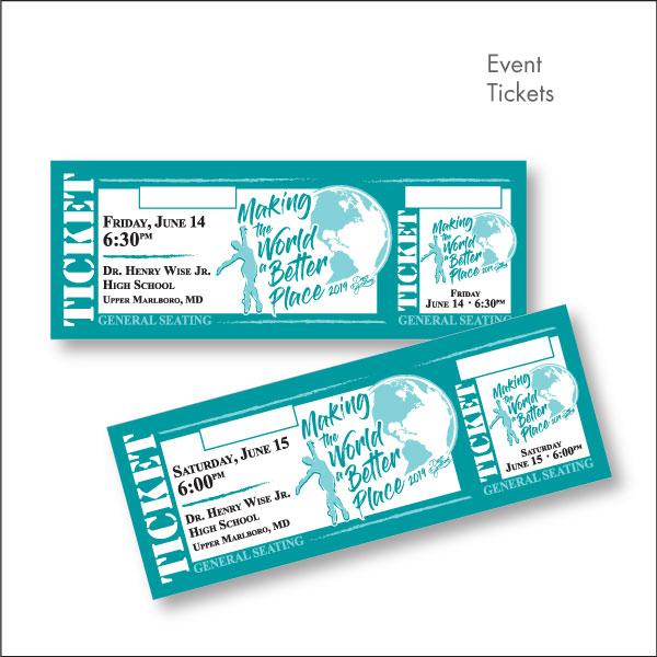 DE4.Tickets.600x600.jpg