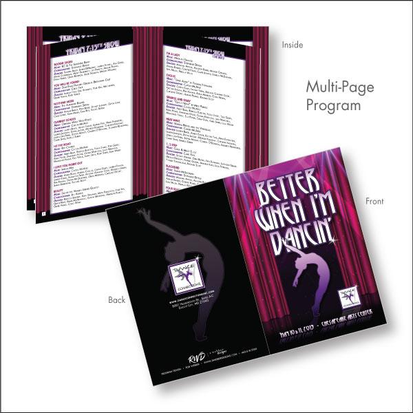 DC.Booklet.600x600.jpg