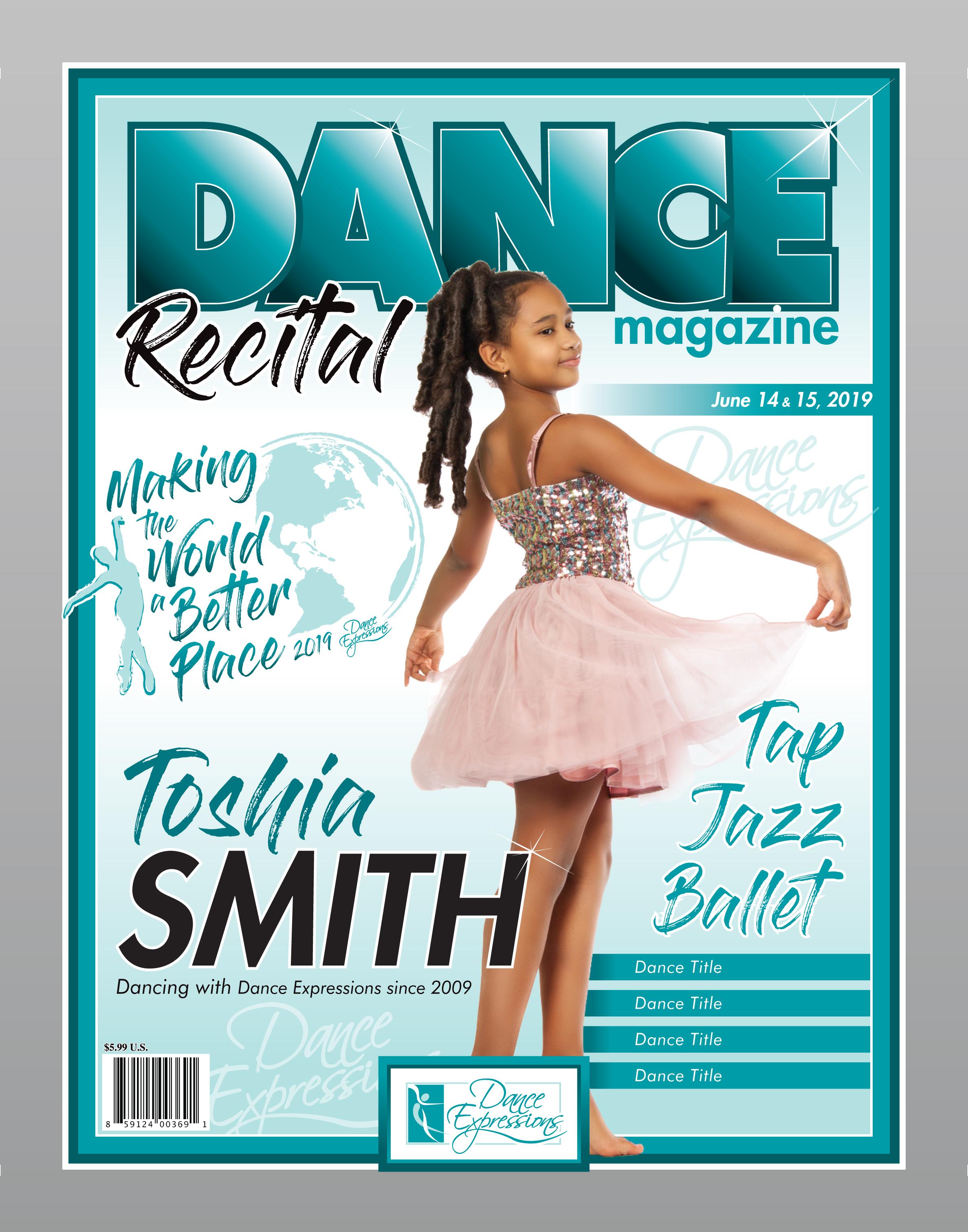 Dance.Magazine.jpg