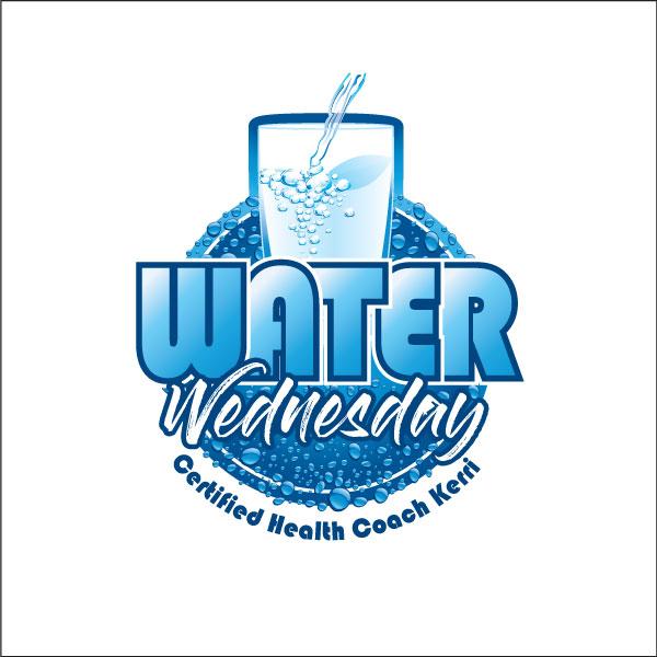 Water.Wed.600x600.jpg