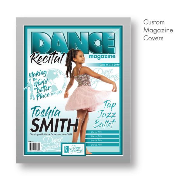 DE.dance.Mag.600x600.jpg