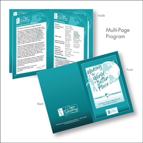 DE.19.Booklet.600x600.jpg