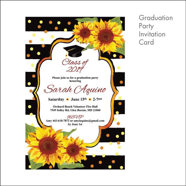 Sarah.Grad.Invitation.600x600.jpg