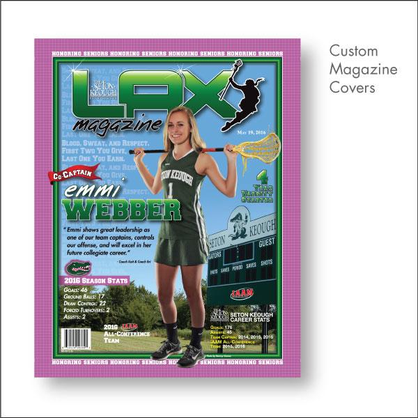 Lax.Mag.600x600.jpg