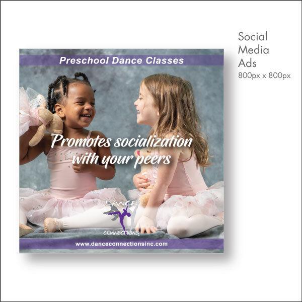 Social.Media.Ads.600x600.4.jpg