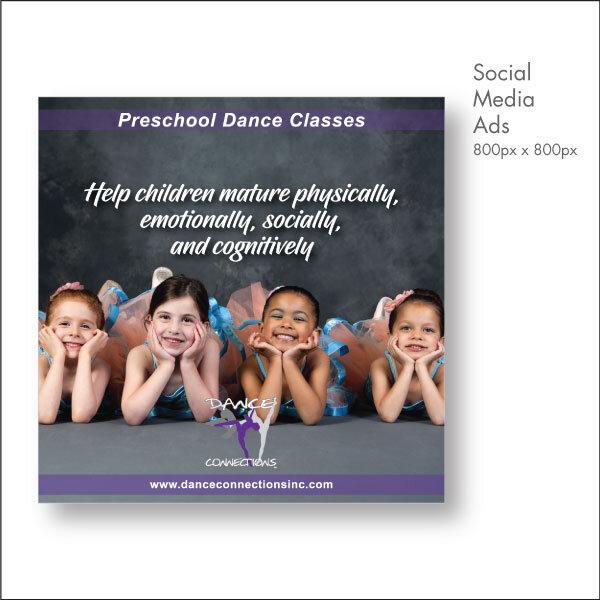 Social.Media.Ads.600x600.7.jpg
