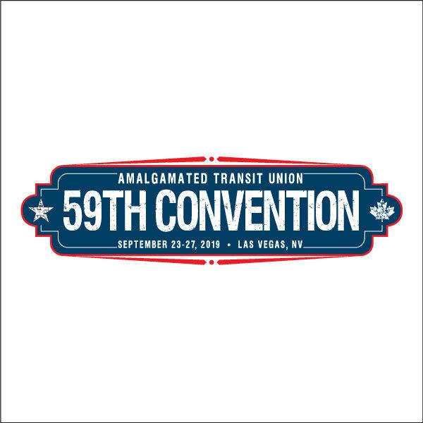ATU.Convention.600x600.4.jpg