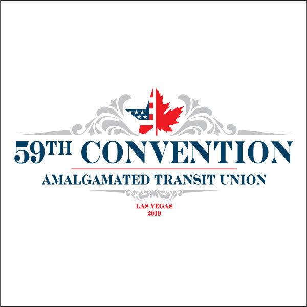 ATU.Convention.600x600.3.jpg