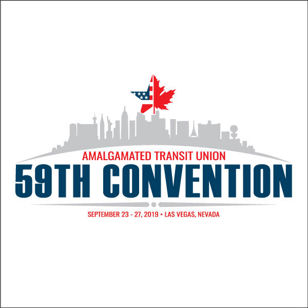 ATU.Convention.600x600.2.jpg