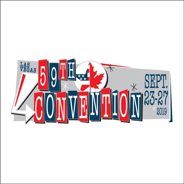 ATU.Convention.600x600.jpg
