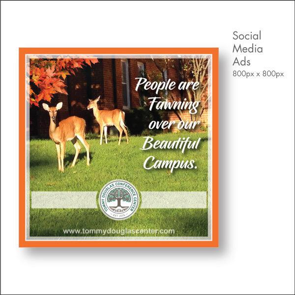 Social.TDCC.Ads.600x600.2.jpg