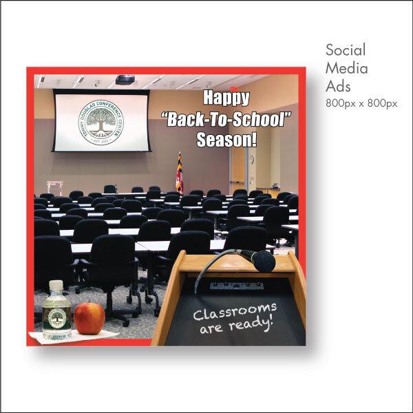 Social.TDCC.Ads.600x600.4.jpg