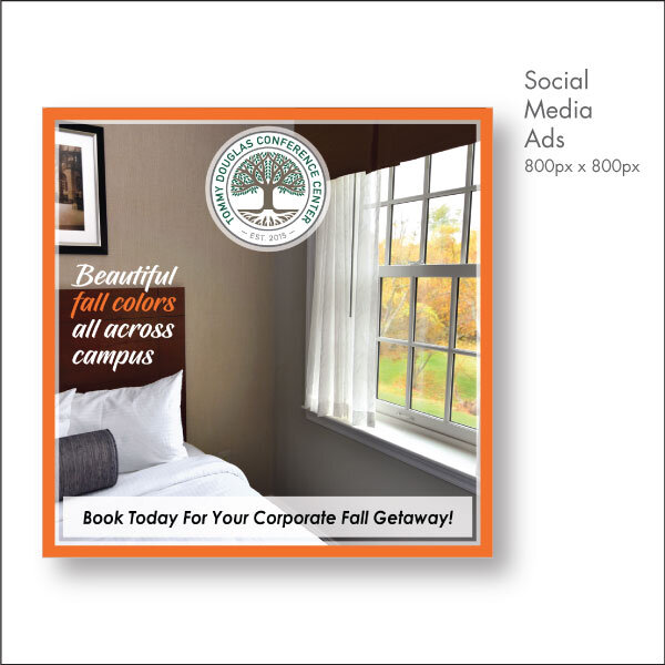 Social.TDCC.Ads.600x600.6.jpg