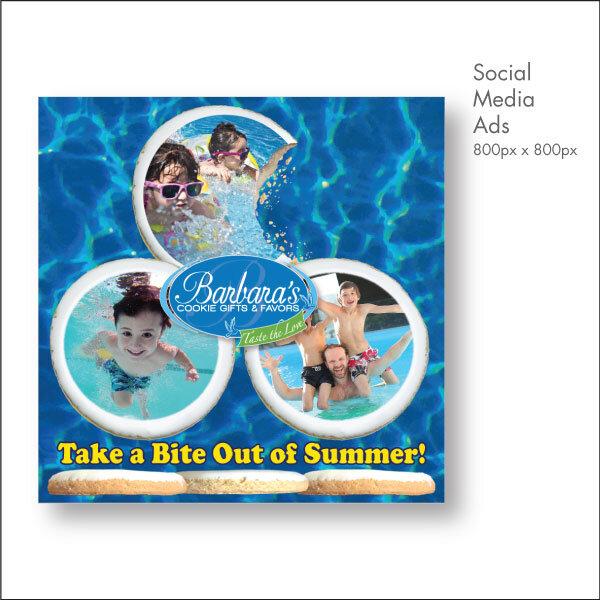 Social.BCP.Ads.600x600.2.jpg
