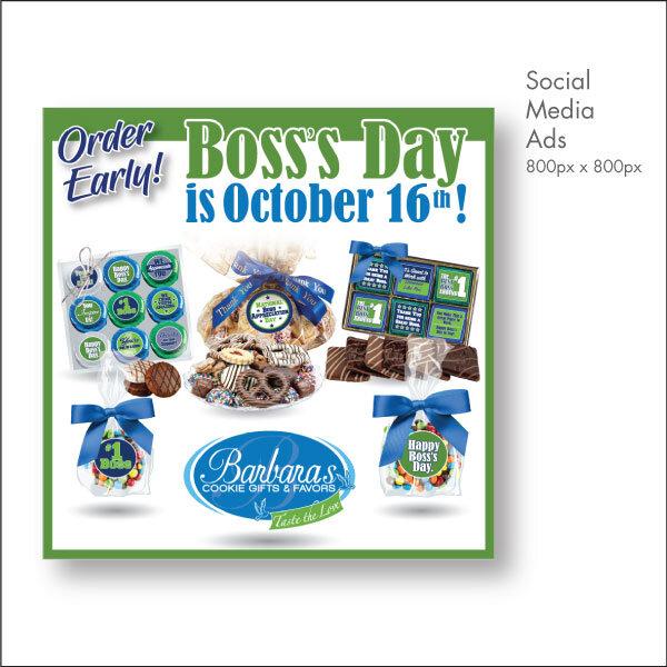 Social.BCP.Ads.600x600.3.jpg