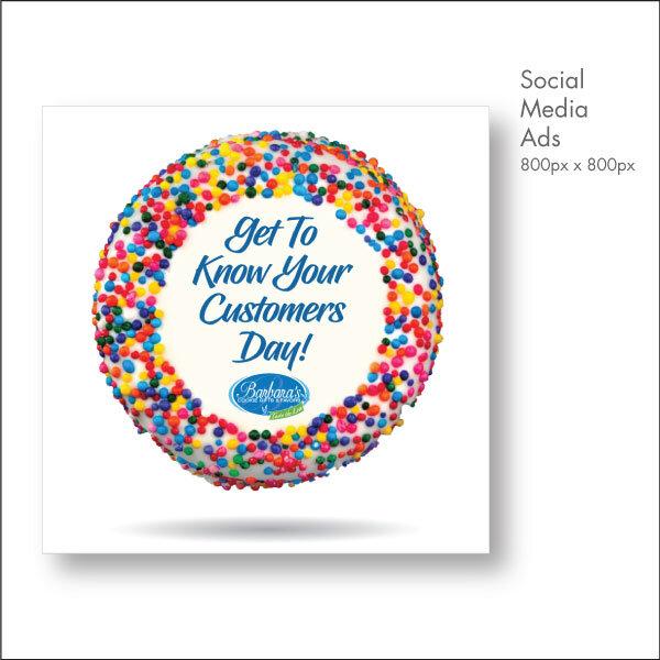 Social.BCP.Ads.600x600.jpg