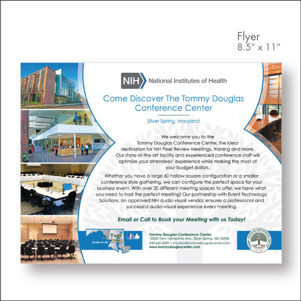 TDCC.Flyer.600x600.3.jpg