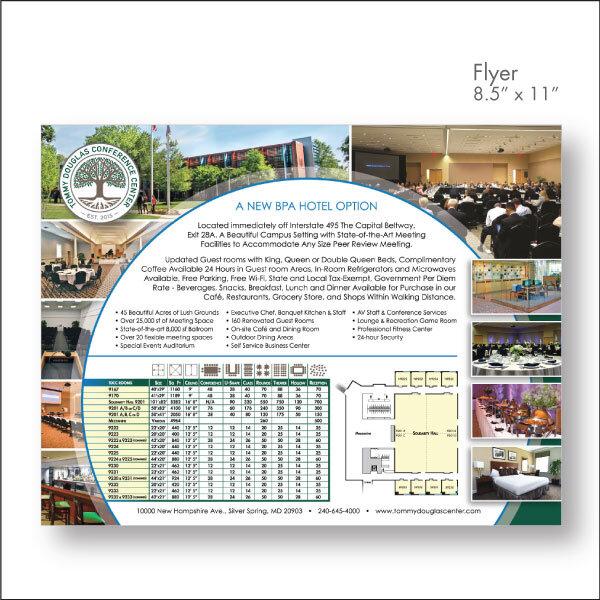 TDCC.Flyer.600x600.2.jpg