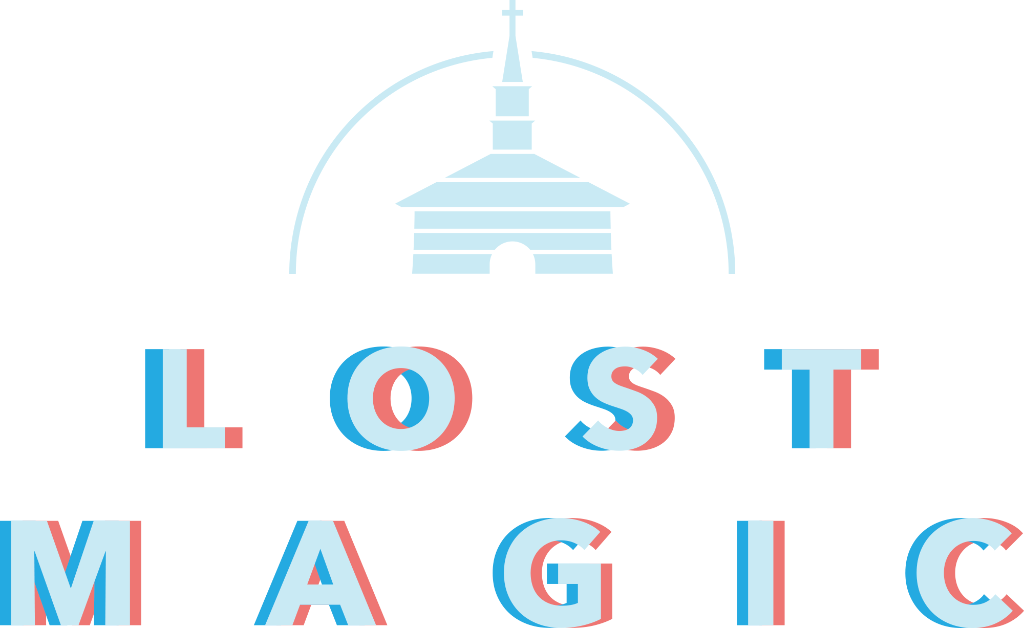 lost-magic-hero-graphic.png