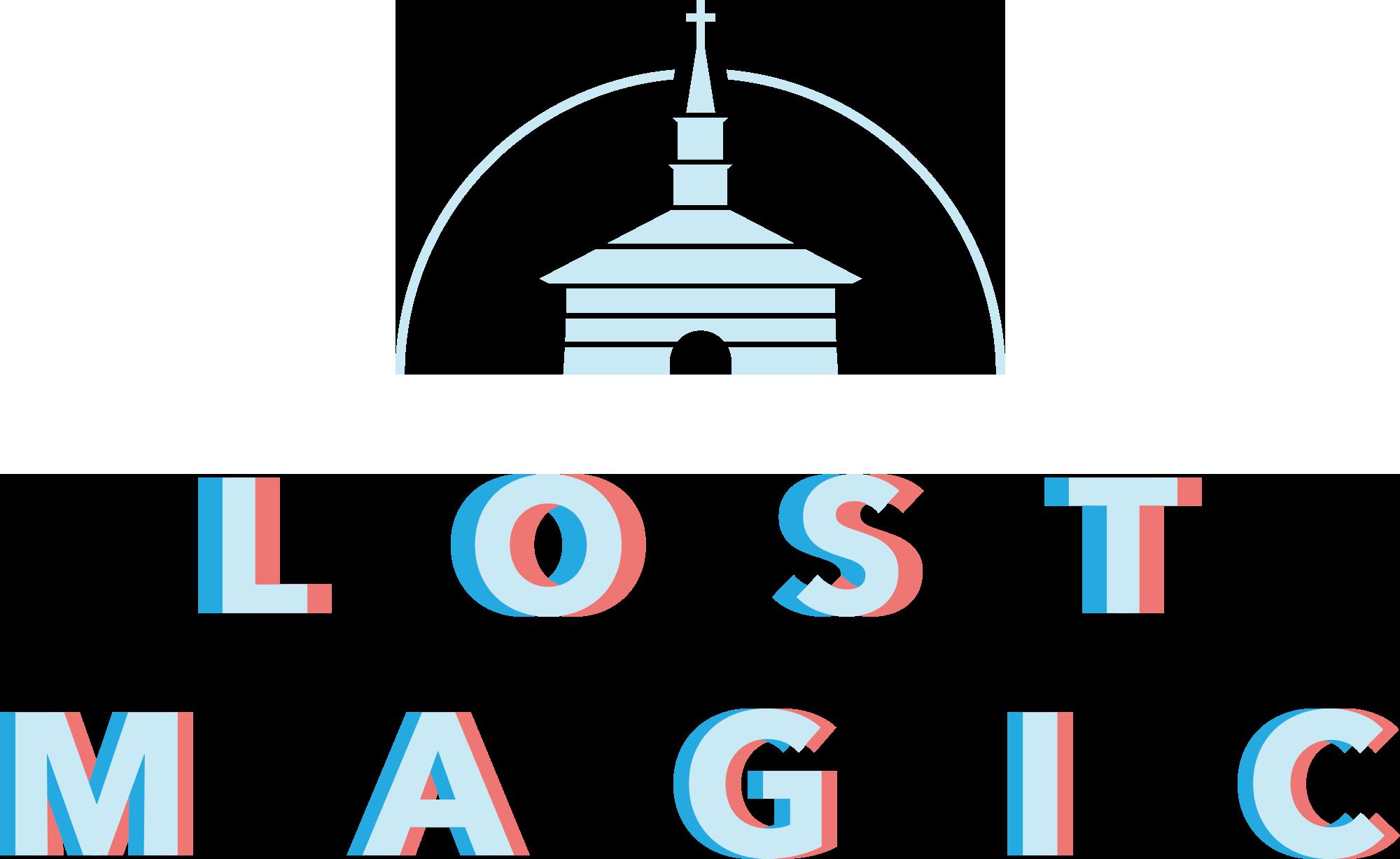 lost-magic-hero-graphic.png