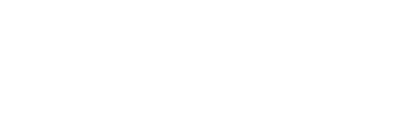 overcast-logo-3.png