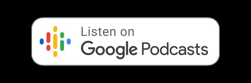 google-podcast-logo-color.png