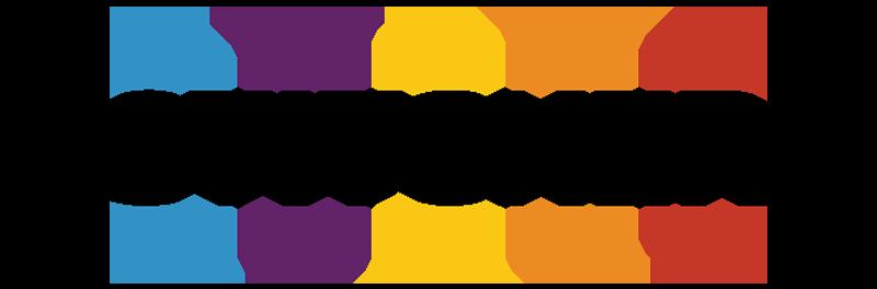 stitcher-logo-color.png