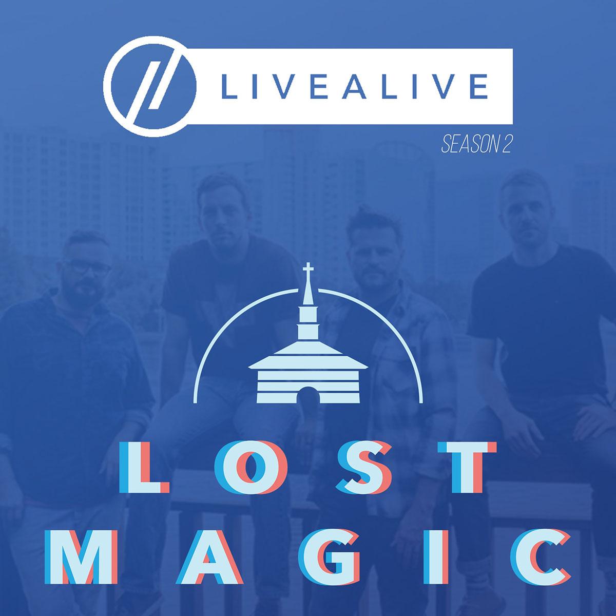 live-alive-season-2-album-art.jpg
