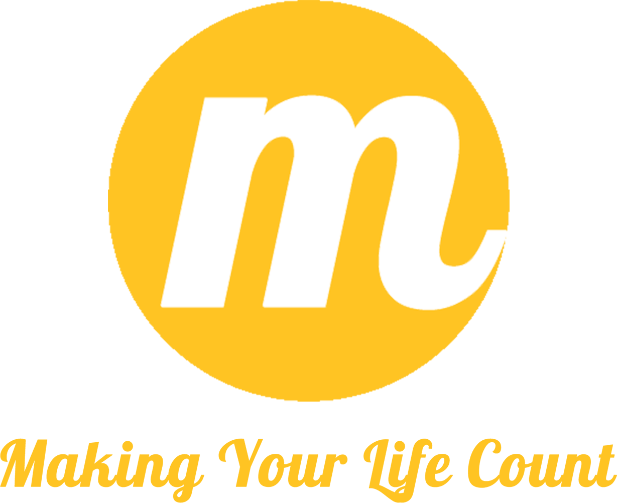 making-your-life-count-logo.png