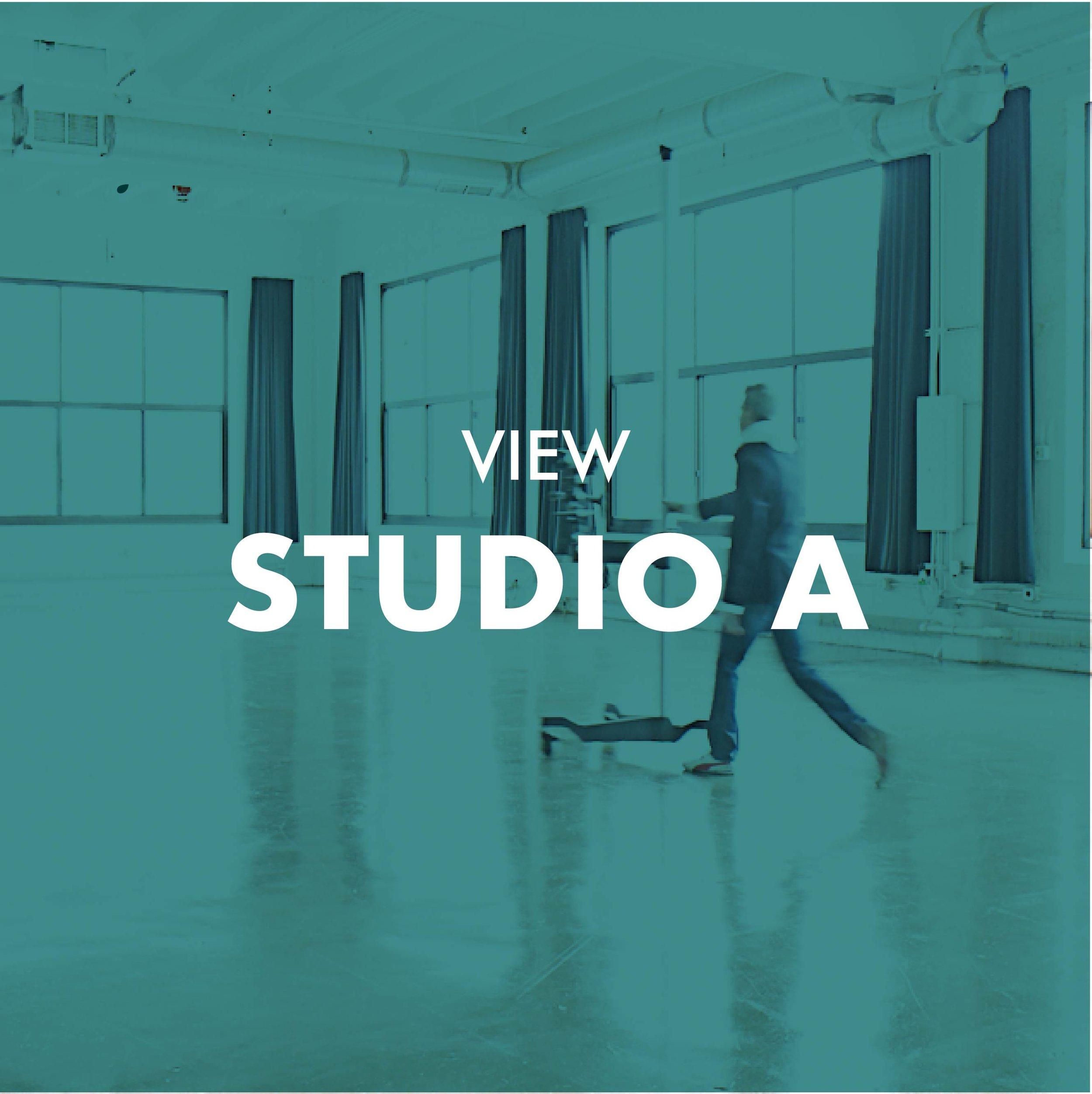 studiotiles_cond-26.jpg