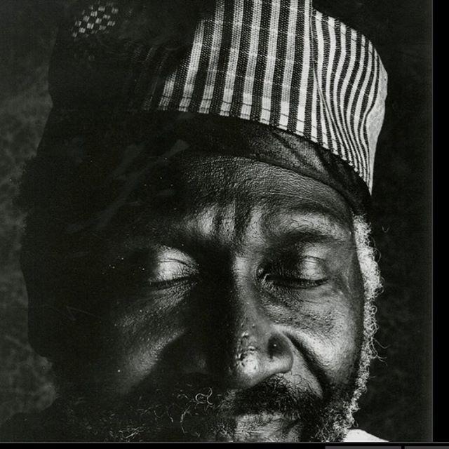 Silver Gelatin 16x20 of Taj Mahal from Marc Norberg's epic series of great blues artists!  Thanks Marc#minneapolisphotographer #blackandwhitephotography #blackandwhiteportraits #bluesmusicians #americana