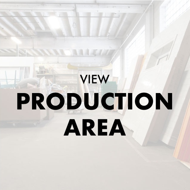 sidecarwebsite_productionarea.jpg