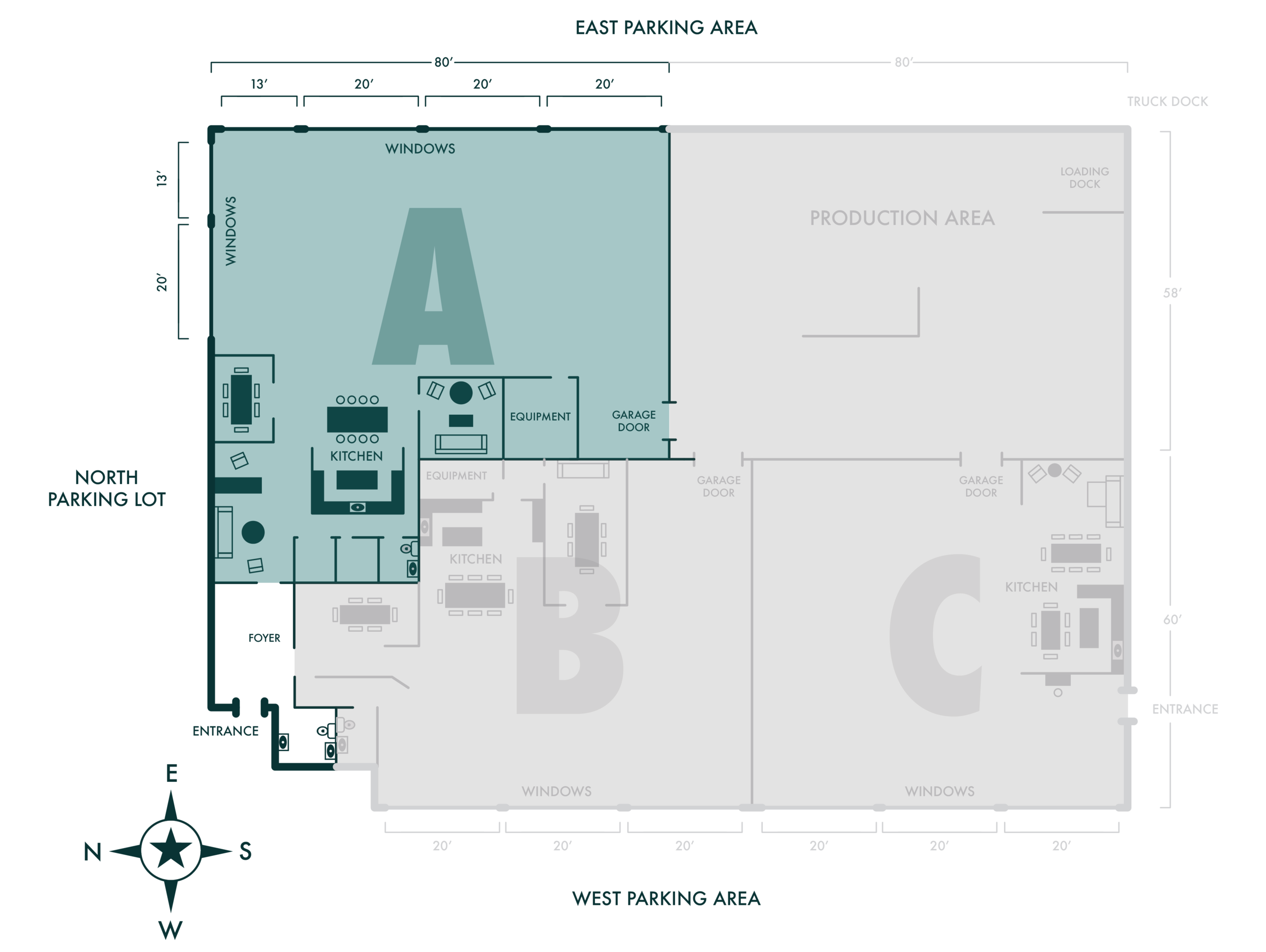 SidecarStudio_LayoutMap-08.png