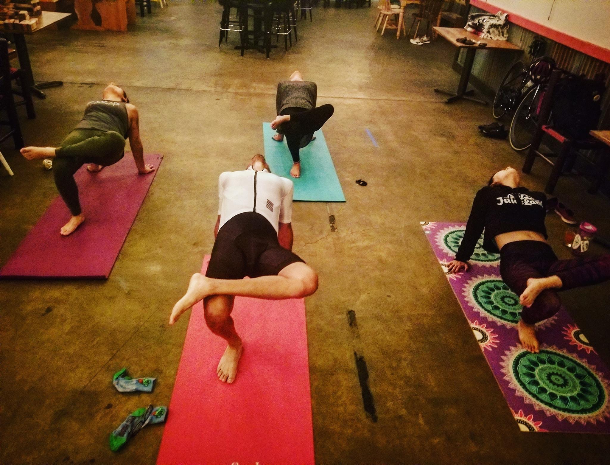 Jessica Danielle Sound Bites Yoga 2.jpg