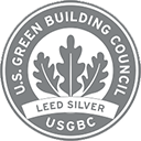 LEED-silver-badge.png