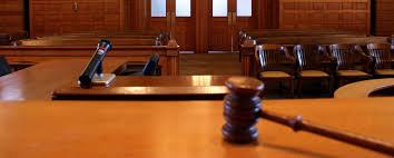 Legal Clinic -
