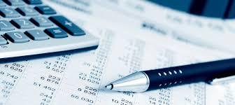 Tax Clinic -