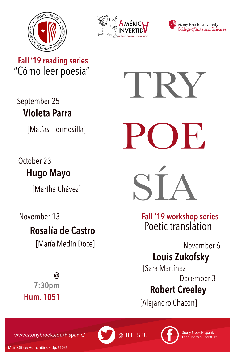 Poetry Reading Room Flyer.PNG