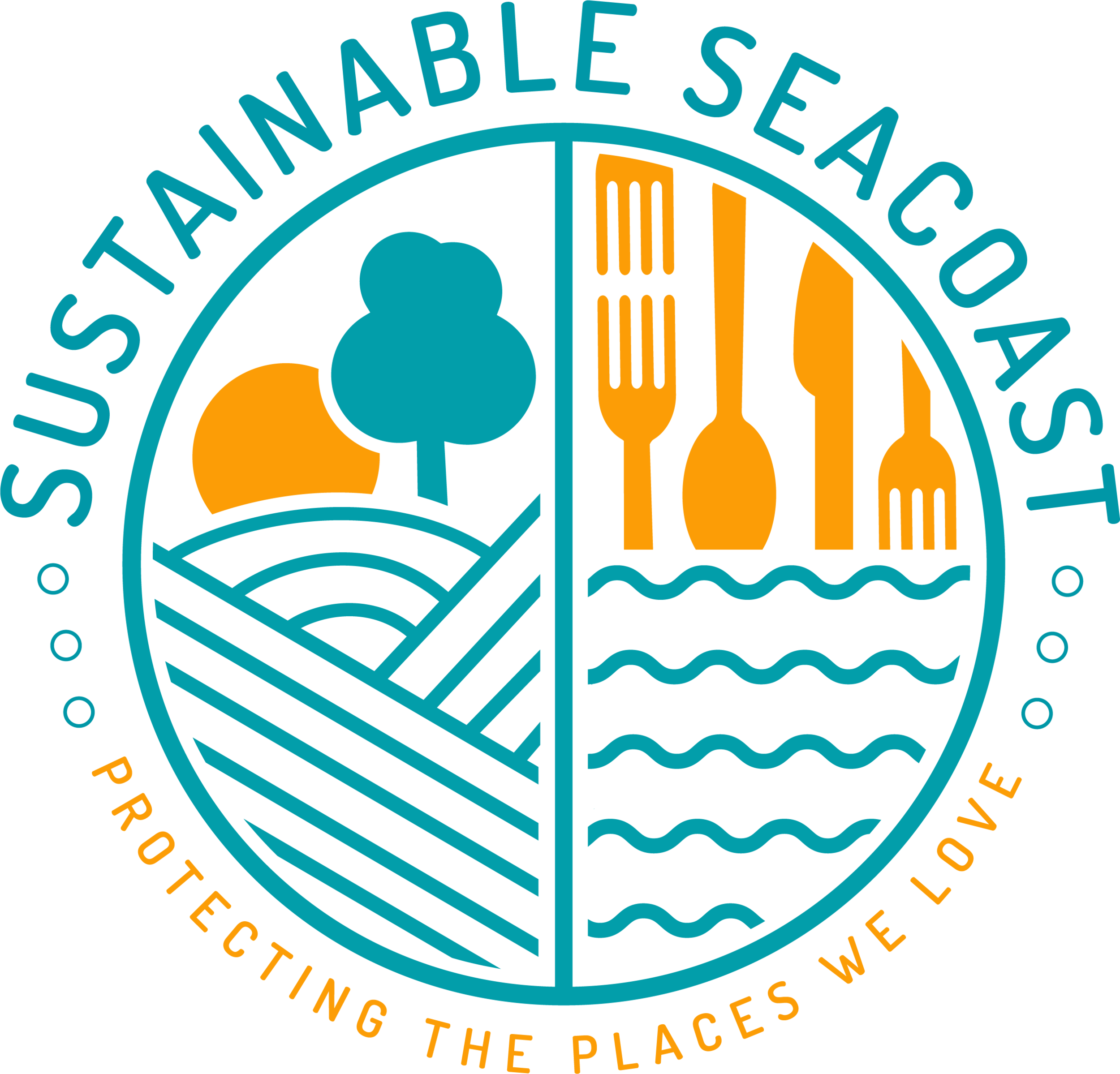 KFTP is a    Sustainable Seacoast    Restaurant Member    Sustainable Seacoast's MISSION: eliminating single-use plastics in the Seacoast's restaurant industry.