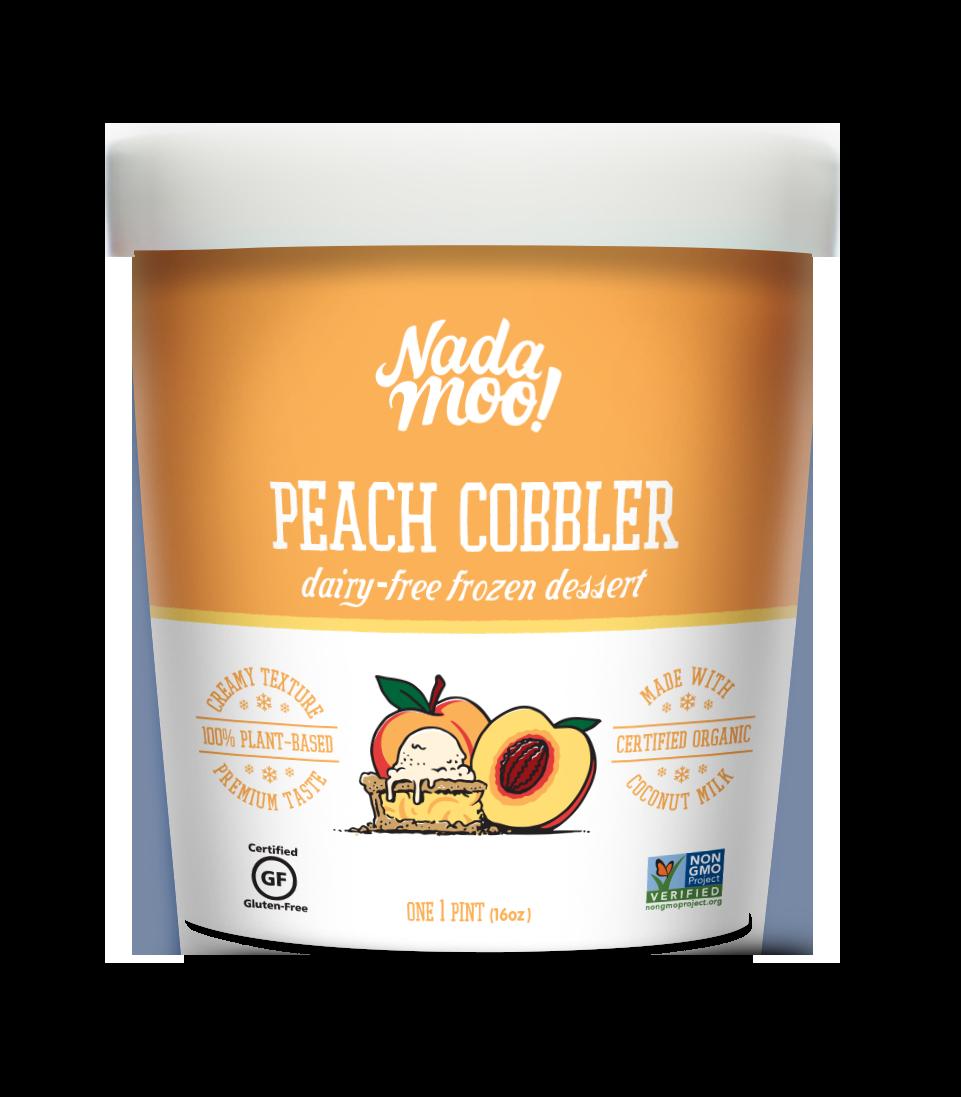 PEACH-COBBLER-MOCKUP2.png