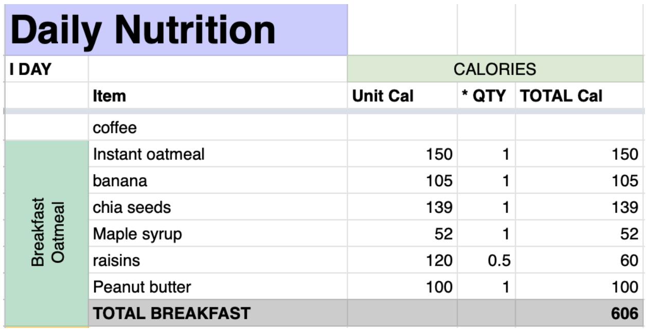 NutritionChart1.png