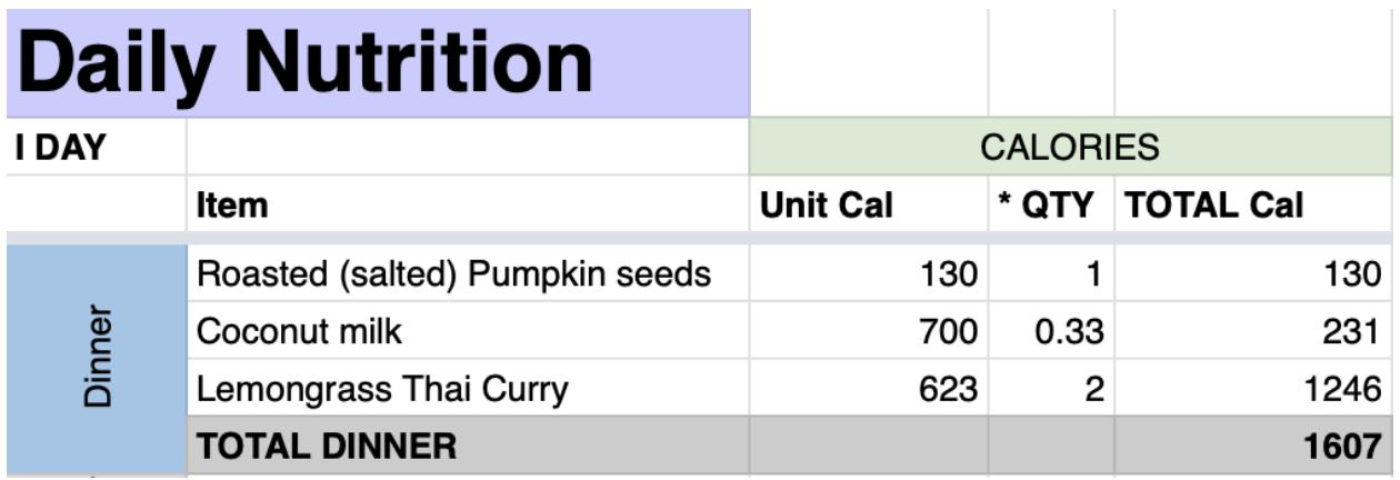 NutritionChart4.png