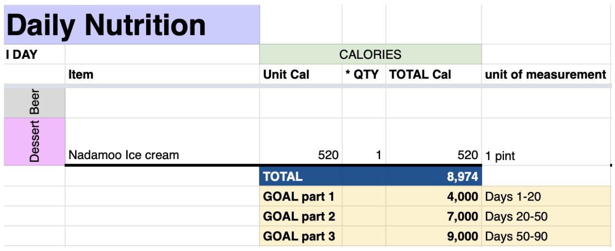 NutritionChart5.png