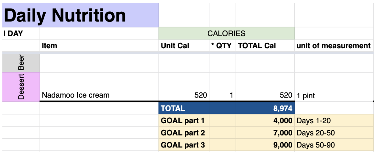 NutritionChart5.png