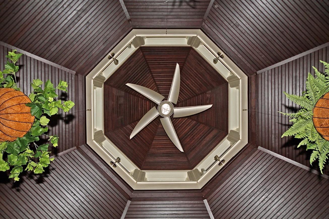 ceiling_edit.jpg