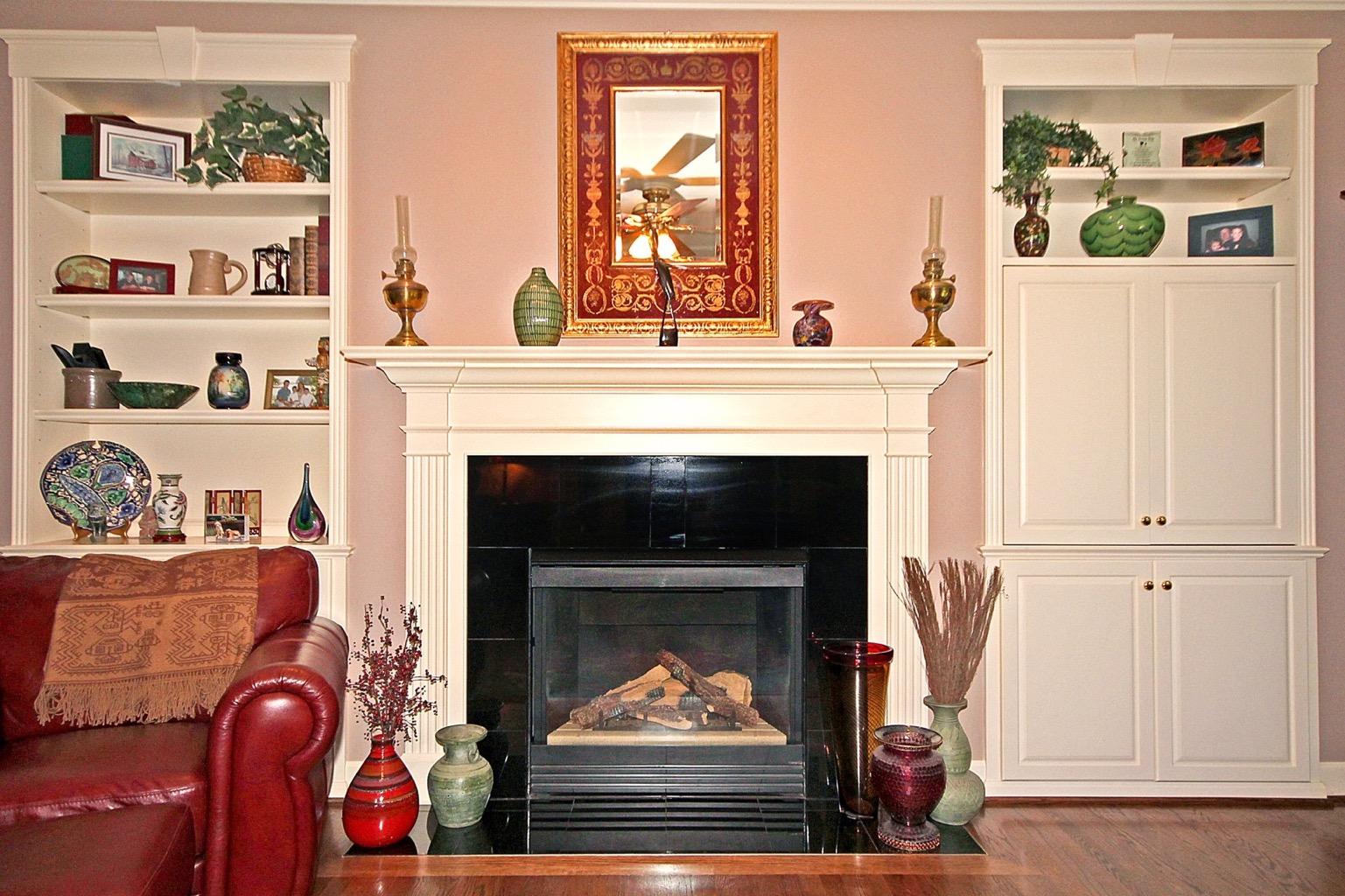 fireplace_edit.jpg